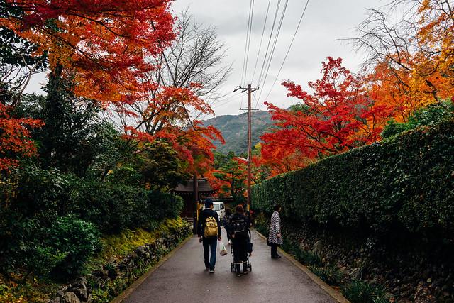 Kyoto_Nanzenji_02