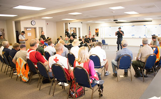 mbuckenmayer_2015_RCWenatchee_FirstCreekFireArea-36 | by American Red Cross