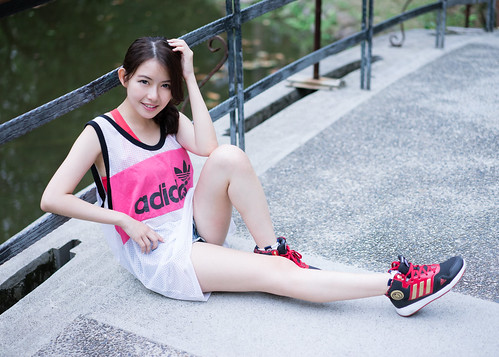 online dating meet asian singles around the world