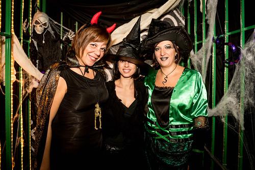 56-2015-10-31 Halloween-DSC_2420.jpg