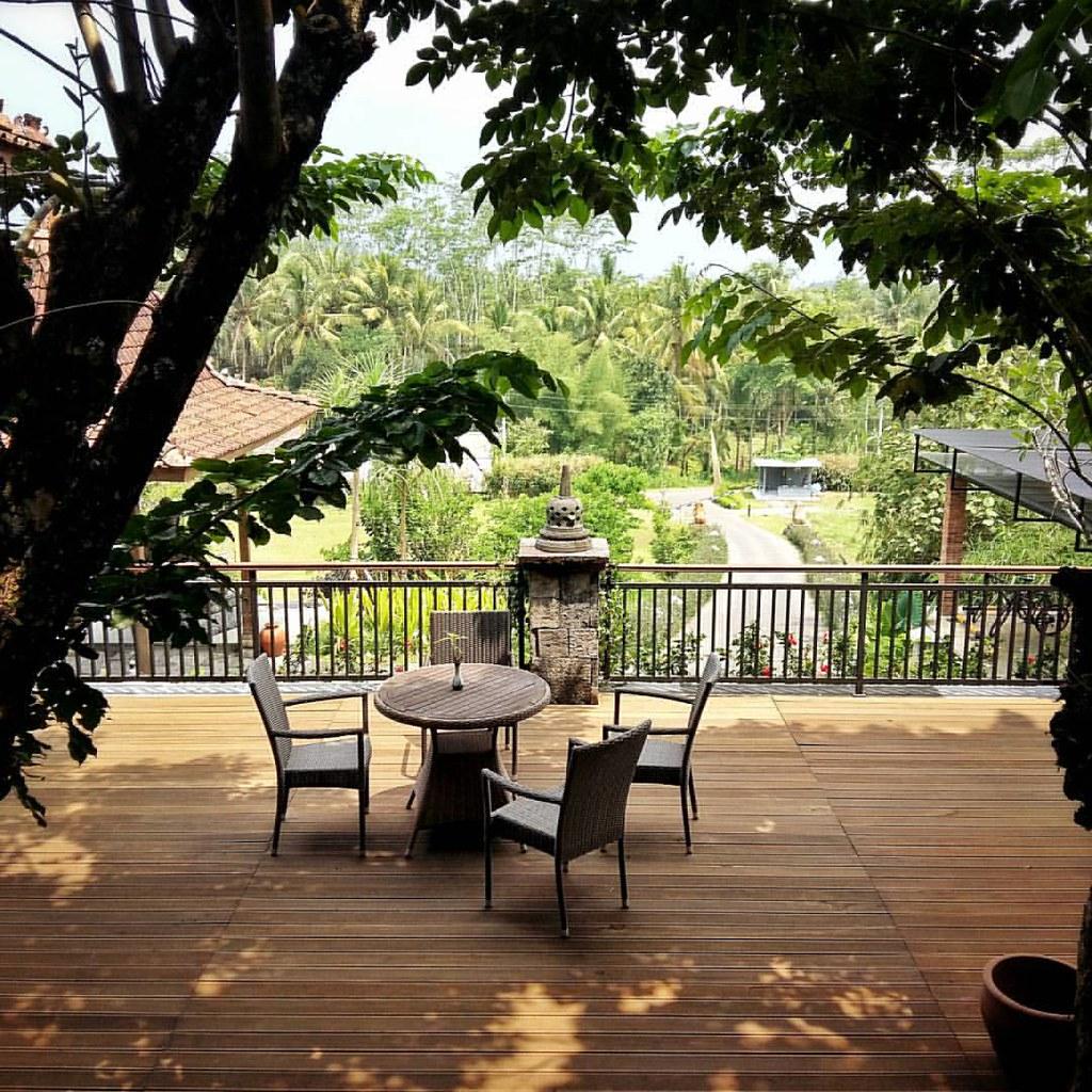 patio landscape architecture design landscape architecture design ideas landscape midcentury with water wise modern architecture modern - Patio Landscape Architecture Design