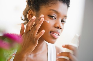 Here's How to Prep Your Skincare Routine For Colder Weather, According to Dermatologists | by kennethreed02