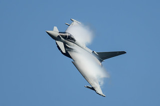 Typhoon display #1 | by lee adcock