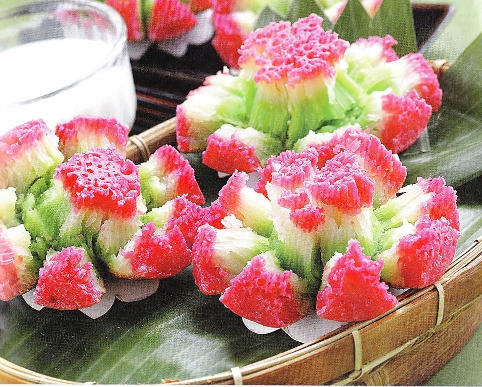 kue bikang carabikang indonesiangood food flickr
