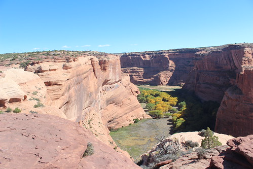 Canyon deChelly-04