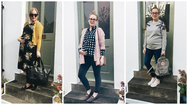 topshop asos maternity clothing