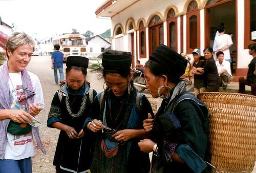 0021 sapa hmong