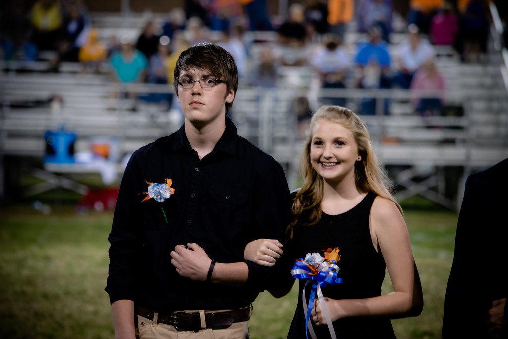 homecomingsept23rd2016-0828
