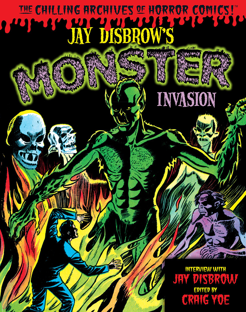 Jay-Disbrow-Monster-Invasion
