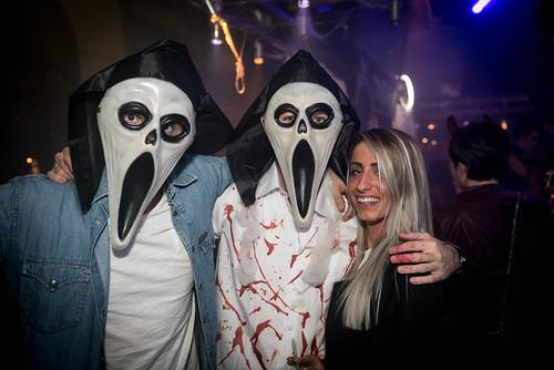 211-2015-10-31 Halloween-DSC_2715.jpg