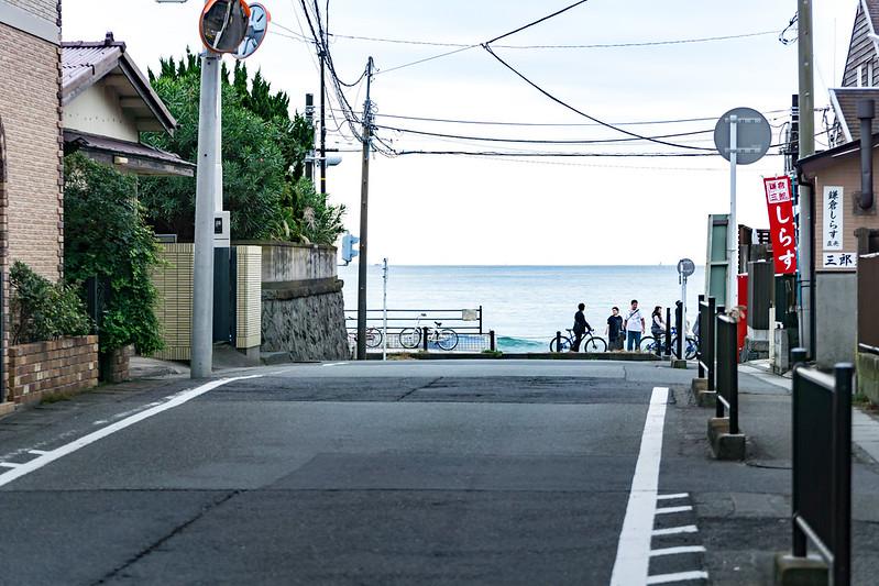 Kamakura_Yuigahama_04
