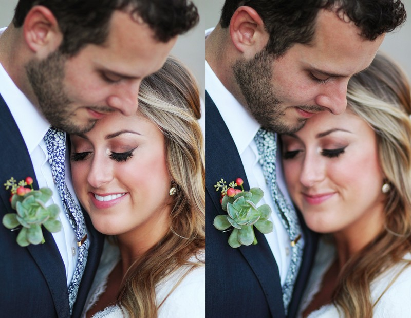 Blake and Chelsea- bridals3