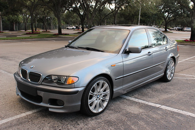 Bmw E46 330 Zhp For Sale Forum 330i Ci Bmw Zhp