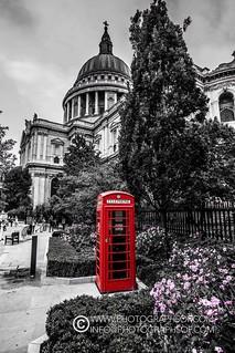 London (61 photos)