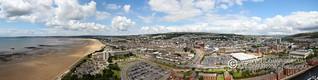Swansea Daytime (22 photos)
