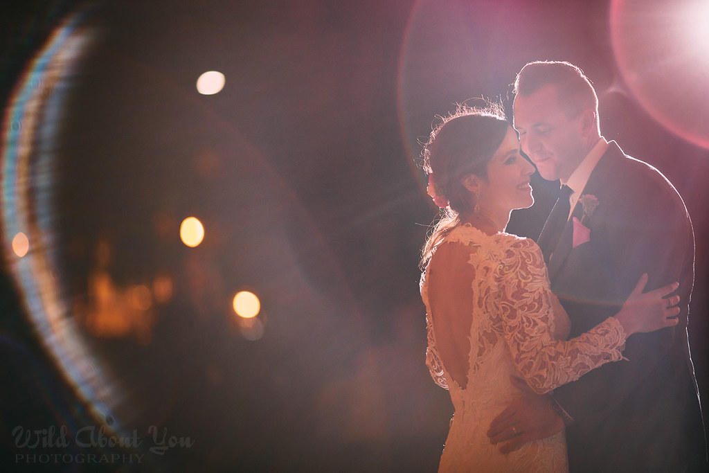 oaklandwedding58