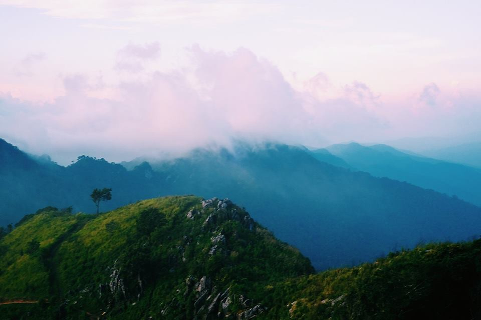 Chiang Rai (23)