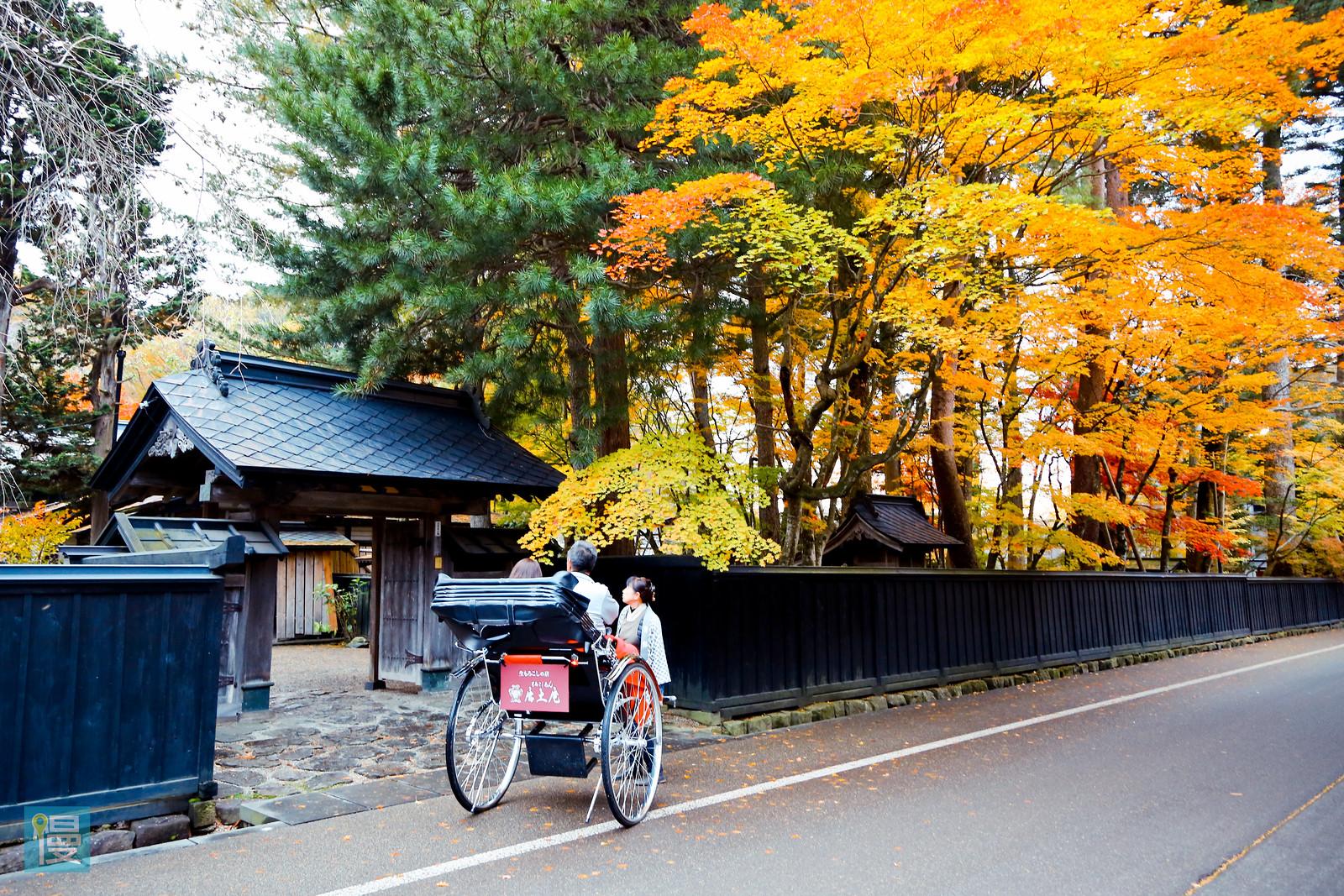 Tohoku 2016 - 142