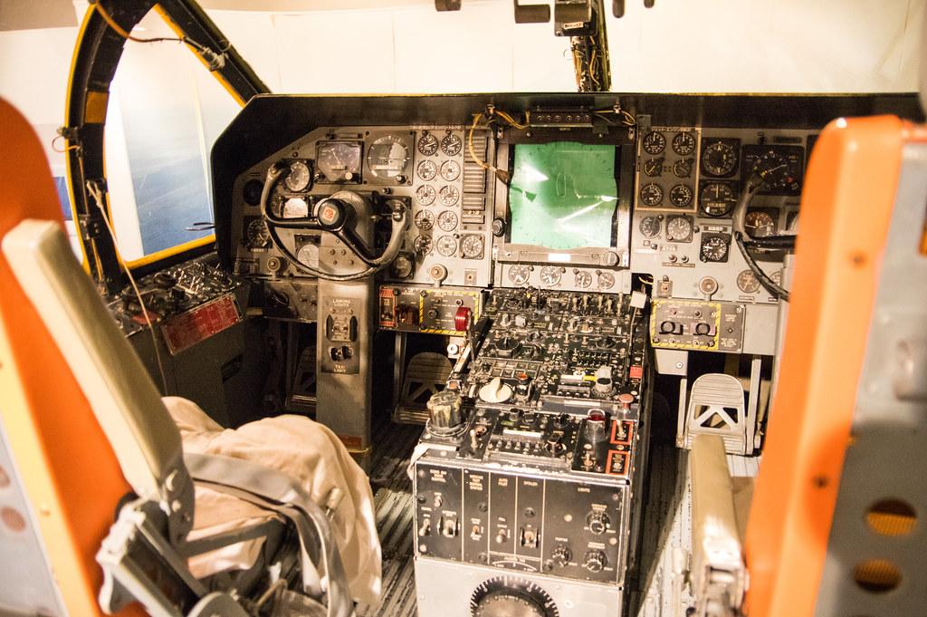 鹿屋航空基地-50.jpg