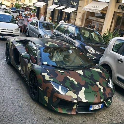 Military AVENTADOR LP Cars Luxury World Life Lo Flickr - Nice cool cars