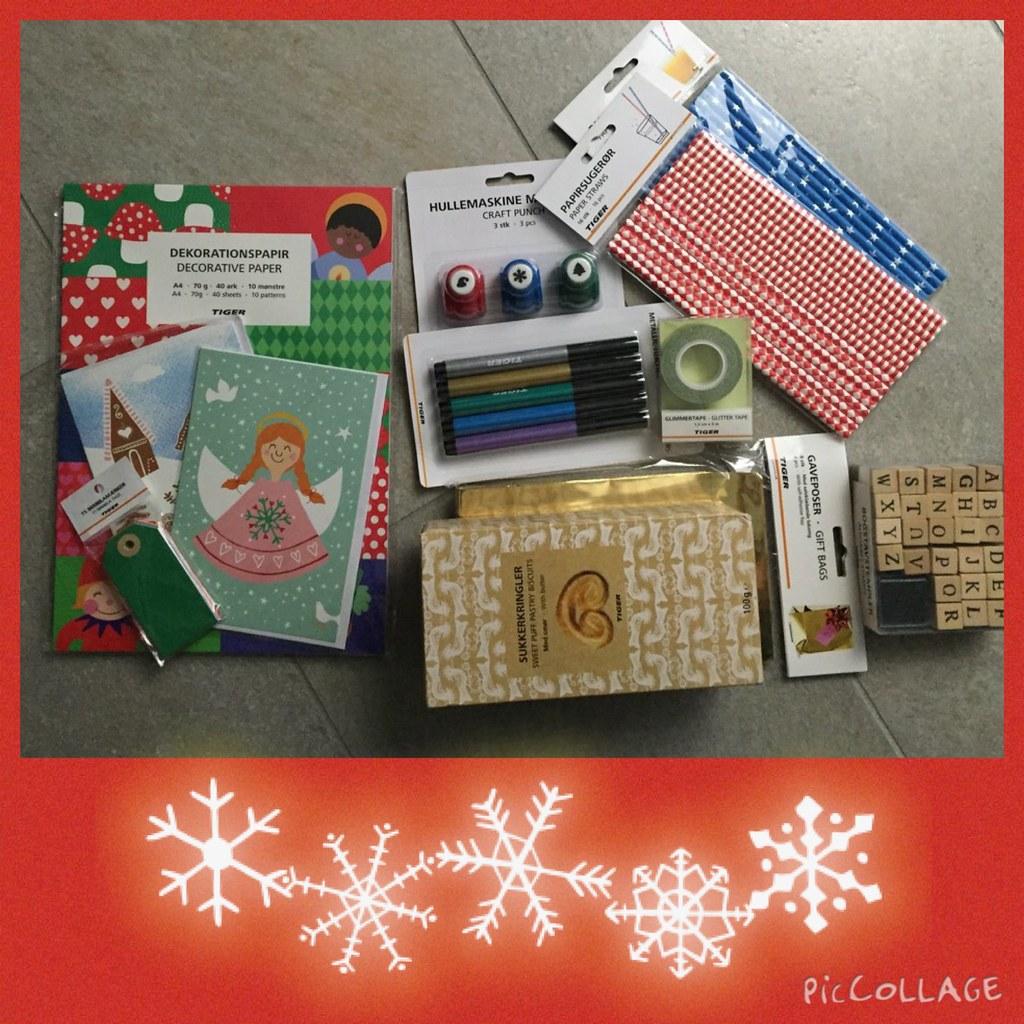Lidl Calendario Avvento.Christmas Natale Adventcalendar Calendarioavvento Tap