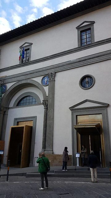 museo-degli-innocenti-florence