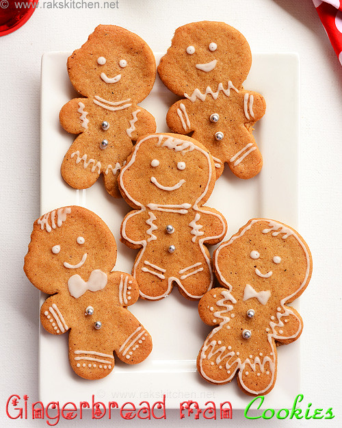gingerbread-man-cookies-recipe