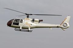 N901B