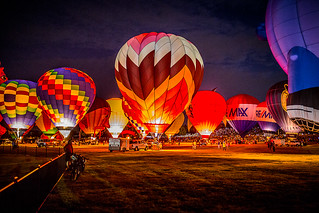 Plano Balloon Fest (15 of 18) | by the.bengineer