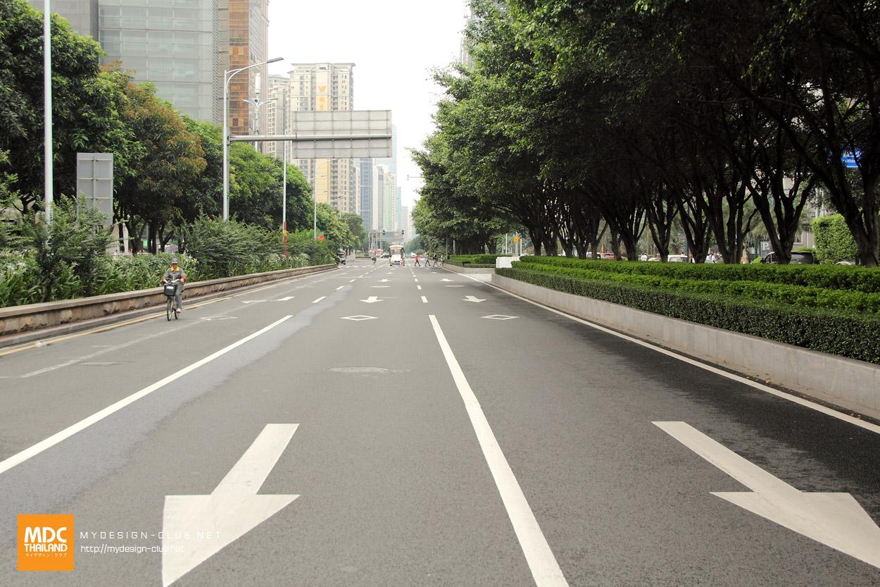 MDC-China-2014-291