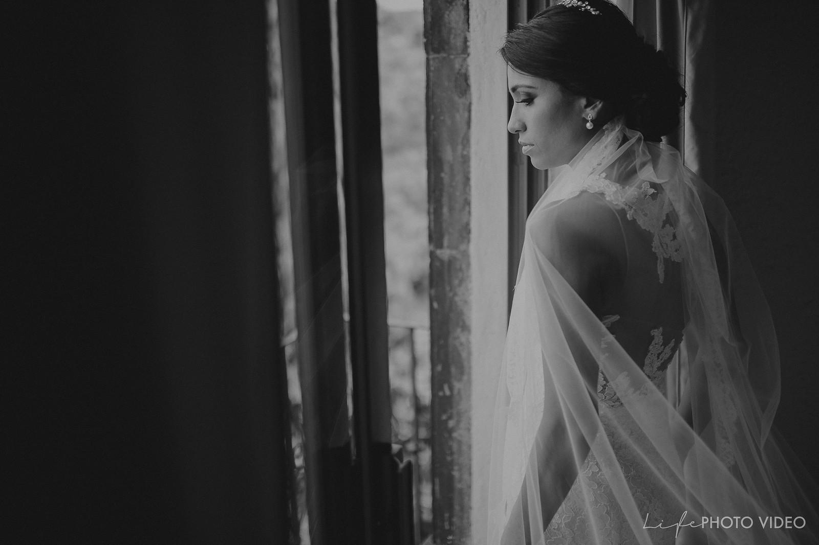 LifePhotoVideo_Boda_Guanajuato_Wedding_0014