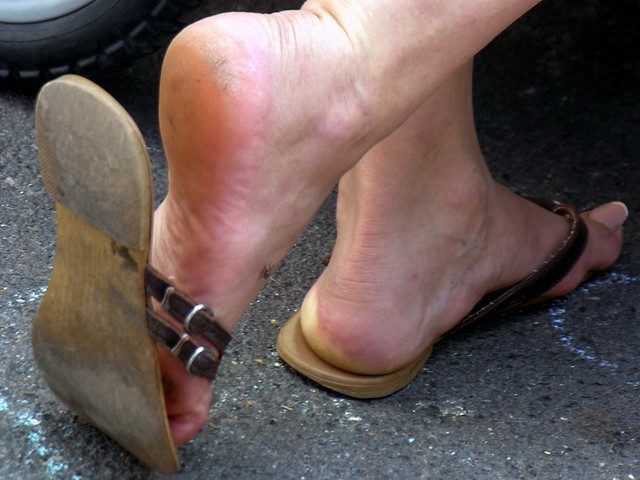 Porn Foot Feet