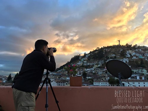 Sam Antonio Photography