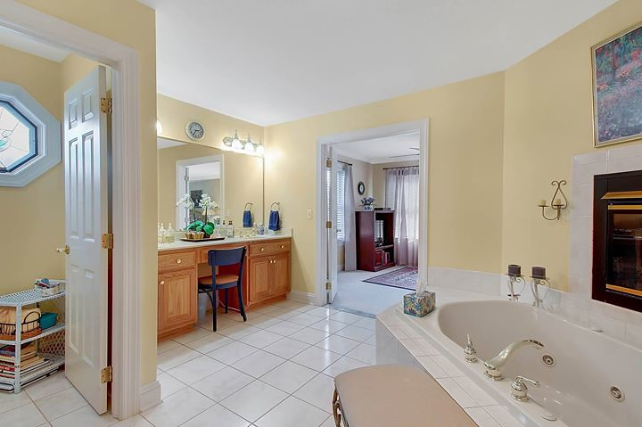 ... Jeff Grove And Jill Bleecker Have Just Listed The Gorgeous Home At 1311  Rosepointe Dr,