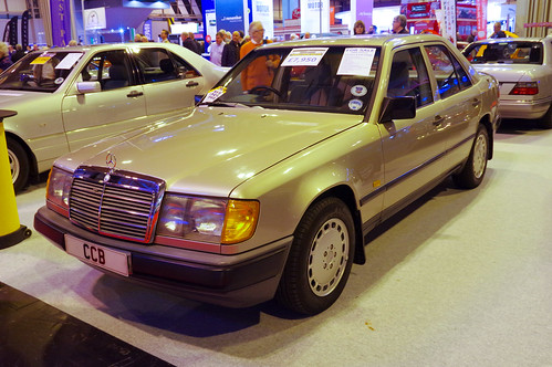 1988 mercedes benz 300se 3 0 litre 6 cyl 7950 flickr for 1988 mercedes benz 300se