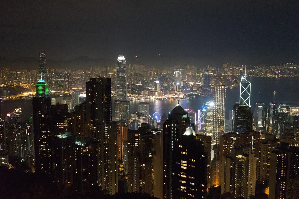 香港エクスプレスで行く、香港マカオ旅行記-209.jpg
