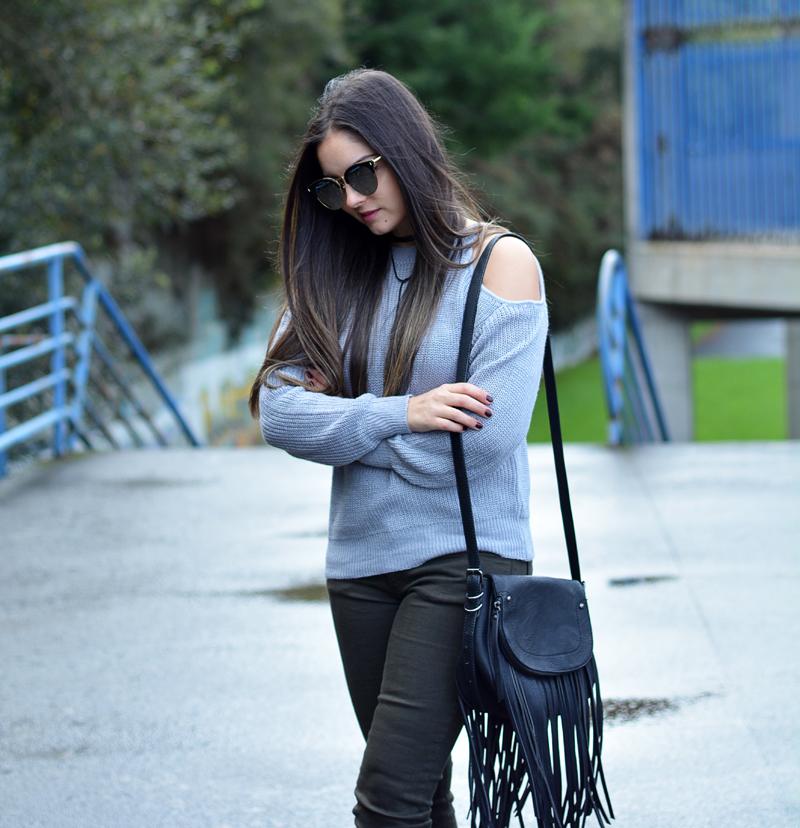 zara_ootd_outfit_shein_03