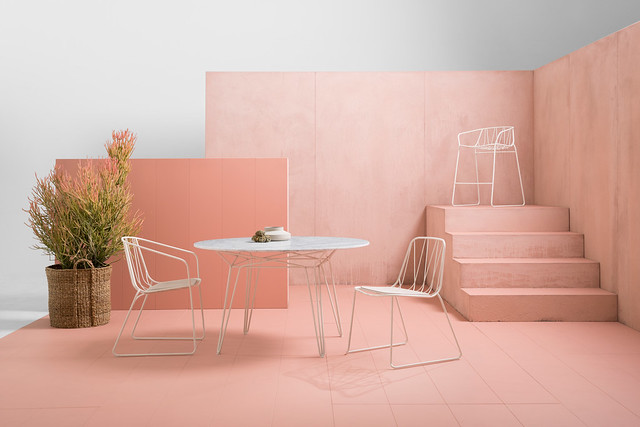 SP01's outdoor collection by Tom Fereday Sundeno_07