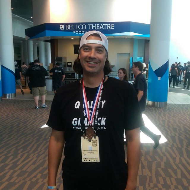 phil-cutti-gabf-2015