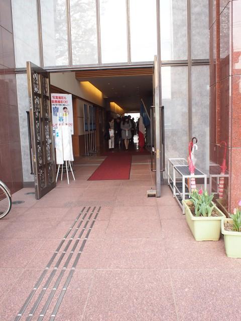 edutokyo_denenchofu_orsay_201603_entrance (3)