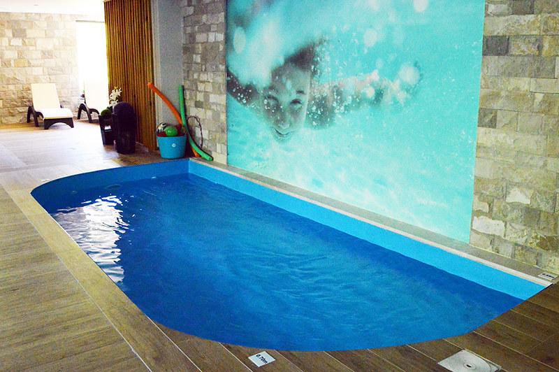 CimicS HotelPino (3)