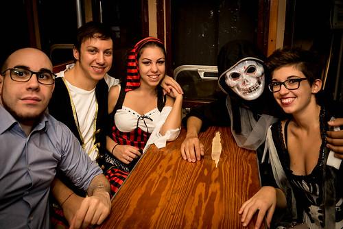 156-2015-10-31 Halloween-DSC_2613.jpg