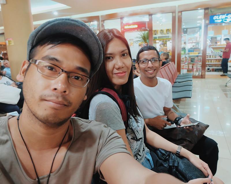 trip of wonders indonesia