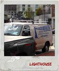 lighthousePolaroid