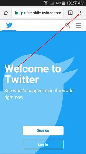 twitter-compressor