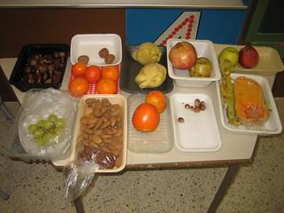 TASTET DE FRUITS DE LA TARDOR P3