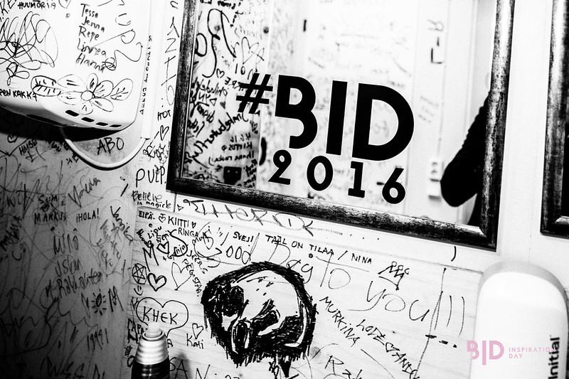 BID_2016_BRUNO-1