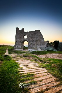 Wales (42 photos)