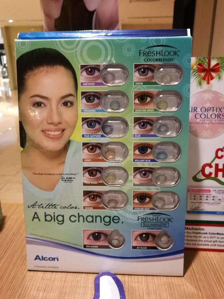 freshlook-contactblends-philippines