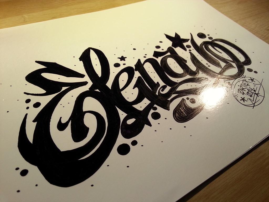Letras Graffiti Graffiti T Letras Graffiti Letras Y Graffitis Letras